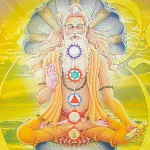 Patanjali - Yoga Sutras